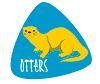 otter (100x84)
