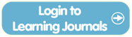 learning journal-logo